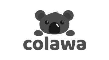 Logo for Colawa.com