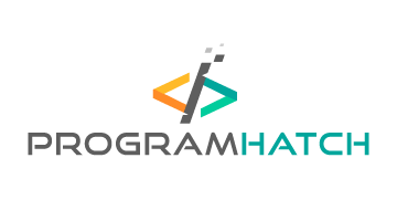 Logo for Programhatch.com