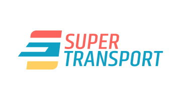 Logo for Supertransport.com