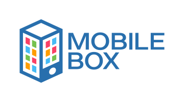 Logo for Mobilebox.com