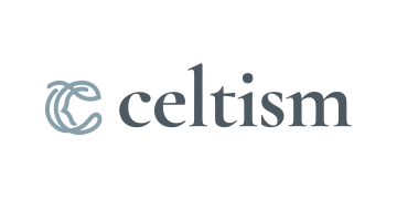 Logo for Celtism.com