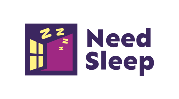 Logo for Needsleep.com