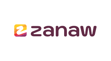 Logo for Zanaw.com