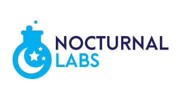 Logo for Nocturnallabs.com