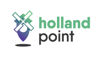 Logo for Hollandpoint.com
