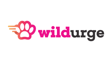 Logo for Wildurge.com