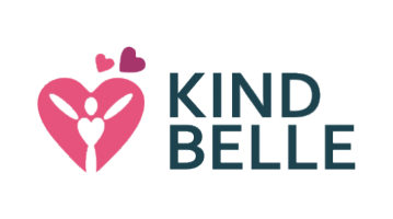 Logo for Kindbelle.com
