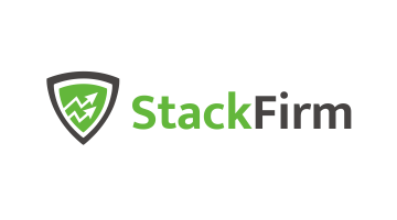 Logo for Stackfirm.com