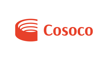 Logo for Cosoco.com