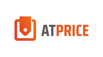Logo for Atprice.com