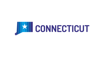 connecticut.com