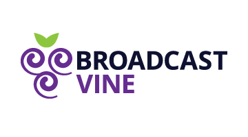 Logo for Broadcastvine.com