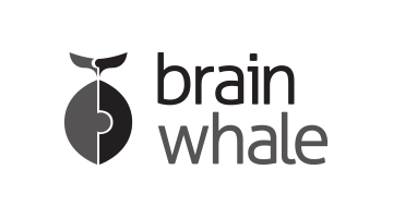 Logo for Brainwhale.com