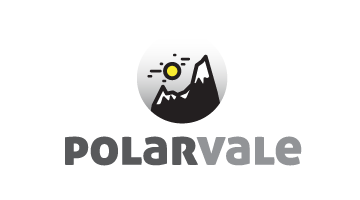 Logo for Polarvale.com