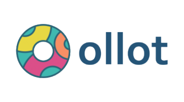 Logo for Ollot.com