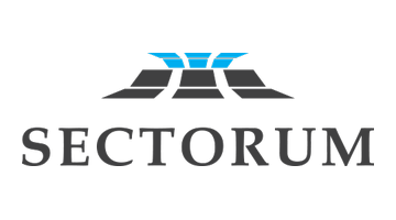 Logo for Sectorum.com