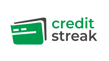 Logo for Creditstreak.com
