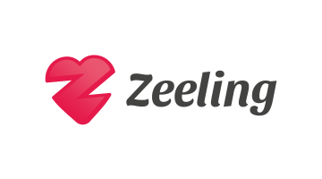 Logo for Zeeling.com