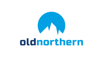Logo for Oldnorthern.com
