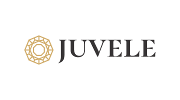 Logo for Juvele.com