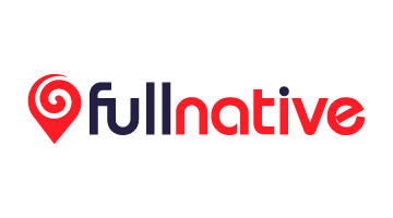 Logo for Fullnative.com