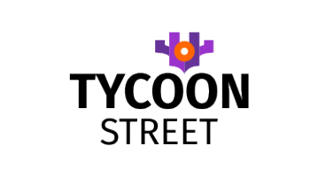 Logo for Tycoonstreet.com