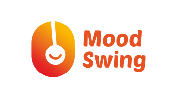 Logo for Moodswing.com