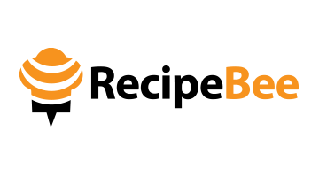 Logo for Recipebee.com