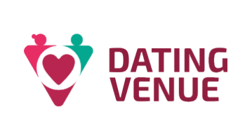 Logo for Datingvenue.com
