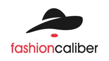 Logo for Fashioncaliber.com