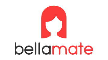 Logo for Bellamate.com