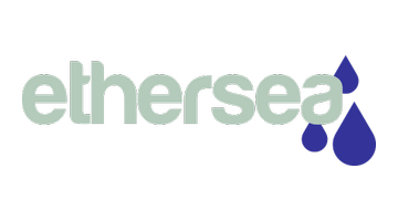 Logo for Ethersea.com