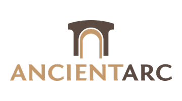 Logo for Ancientarc.com