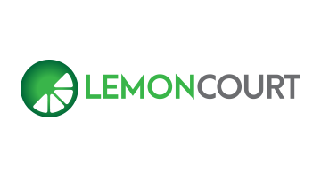 Logo for Lemoncourt.com