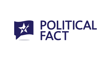 Logo for Politicalfact.com