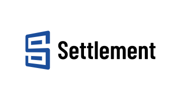 Logo for Settlement.com
