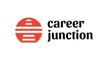 Logo for Careerjunction.com