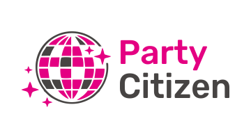 Logo for Partycitizen.com