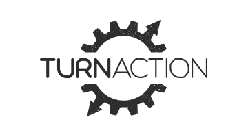 Logo for Turnaction.com