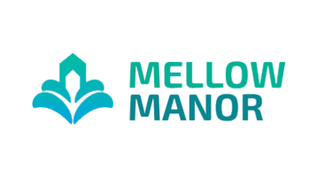 Logo for Mellowmanor.com