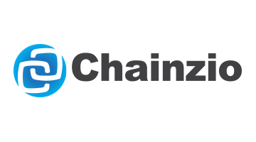 Logo for Chainzio.com