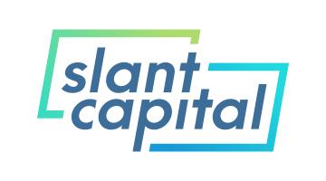Logo for Slantcapital.com