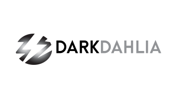 Logo for Darkdahlia.com