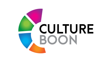 Logo for Cultureboon.com