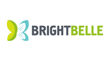 Logo for Brightbelle.com