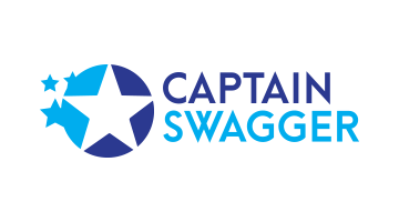 Logo for Captainswagger.com