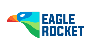 Logo for Eaglerocket.com
