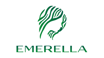 Logo for Emerella.com