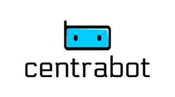 Logo for Centrabot.com