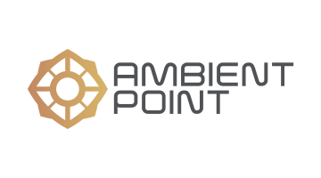 Logo for Ambientpoint.com